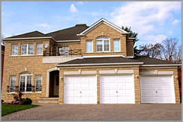Merveilleux Garage Door Repair San Mateo California